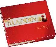 Aladdin_184p