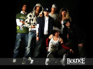bounce01